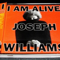 Joseph Williams